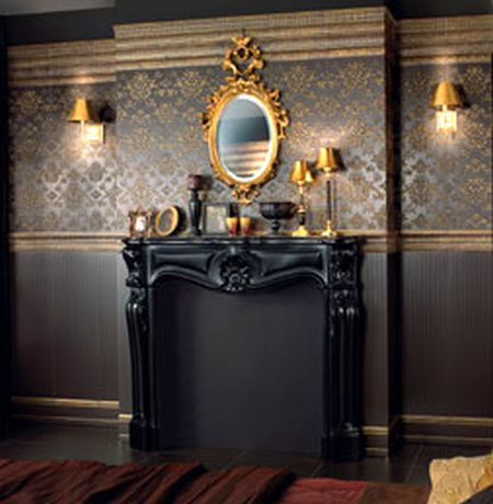 la diva gold tiles1