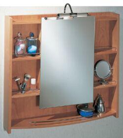 lacava medicine cabinet