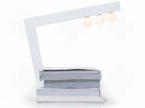 lamp 000 1