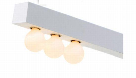 lamp 000 2