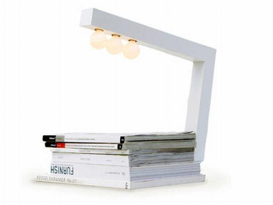 lamp 000