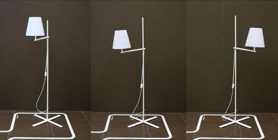 lamp 03 bp6lf 22976