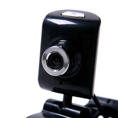 laptop cam