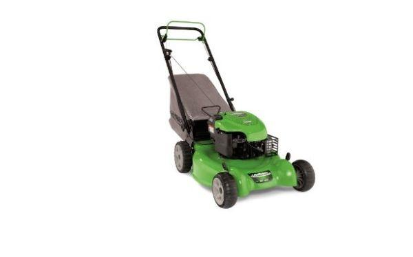 Lawn Boy 10641 Gas Powered Lawn Mower