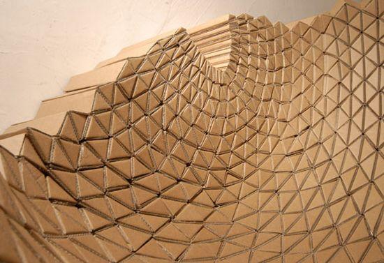 lazerianstudio recycled chair1