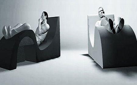 lbs sofa2