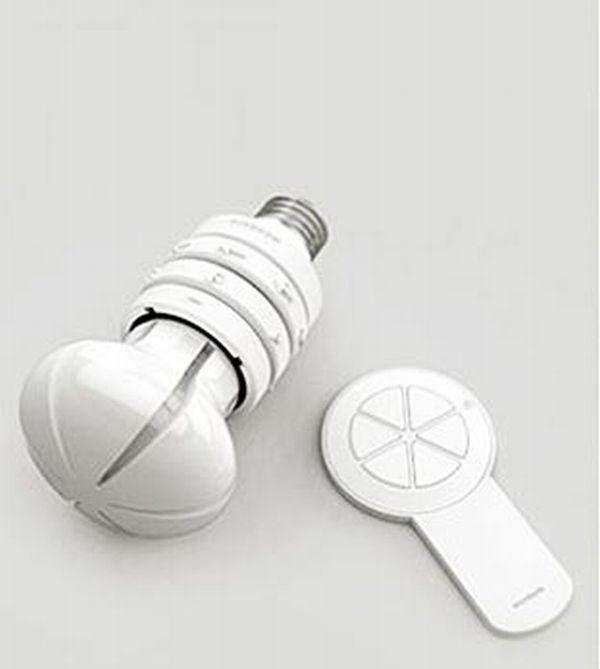 LED EcoBulb