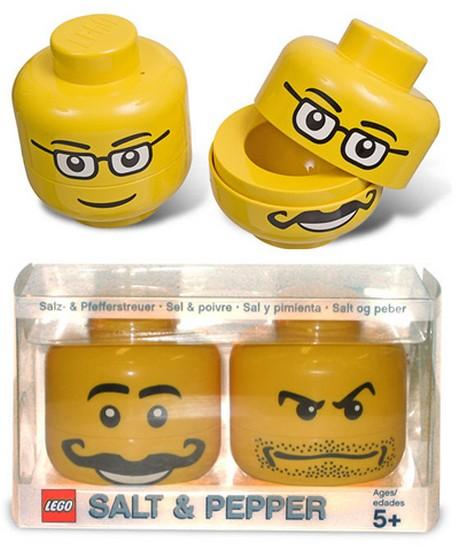 LEGO cups