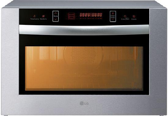 lg solarcube microwave oven 1rKIj 17340