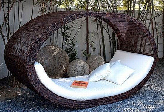 lifeshop outdoor furniture
