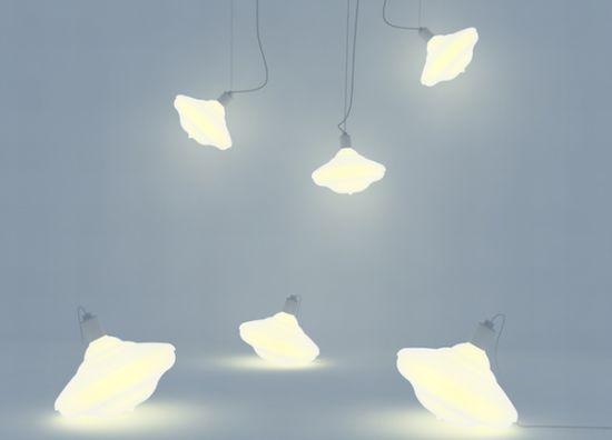 light bzriala