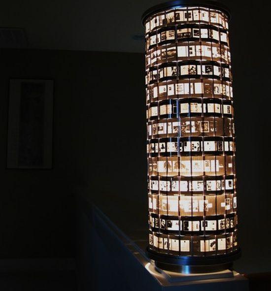 light tower1