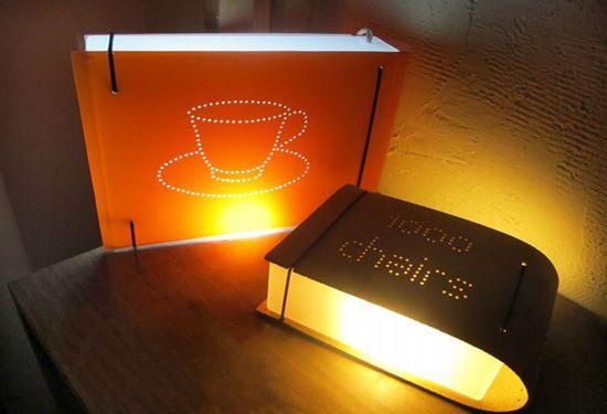 lightbooks 1