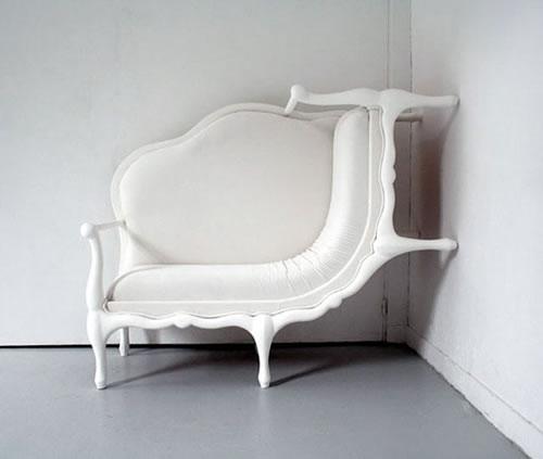 lila jang sofa