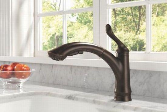 linden faucet1