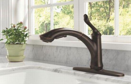 linden faucet3