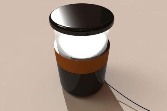 lipstick lamp1