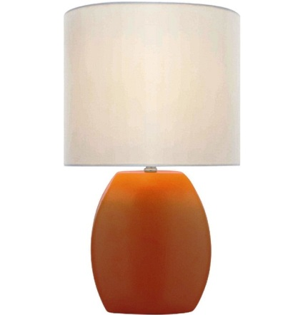 Ceramic table lamps 10 most beautiful hometone home automation there are vast ceramic lamps available for kids but this appealing reiko kids table lamp is purely stunning which creates a calm environment aloadofball Image collections