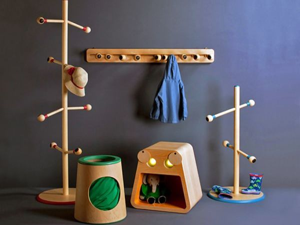 Little helpers furniture collection