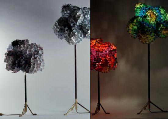 living pixels lightstands1  recycle 2