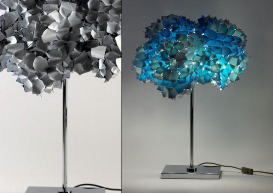 living pixels lightstands1  recycle 4