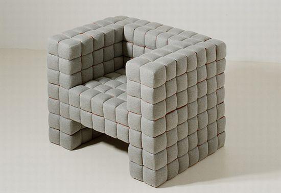 lost in sofa1