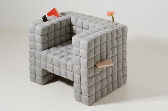lost in sofa3