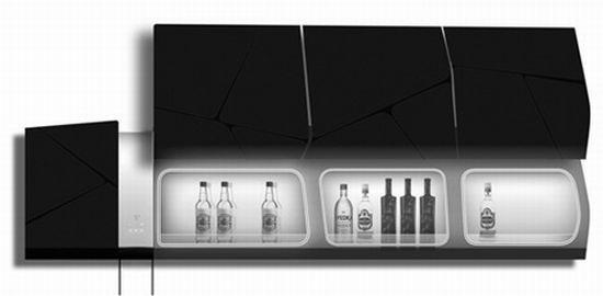 lounge bar 2 z7kql 48 myXQk 1822