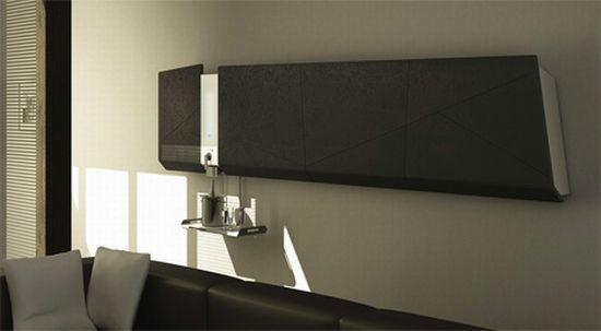 lounge bar 5 b5rll 48 F6D53 1822