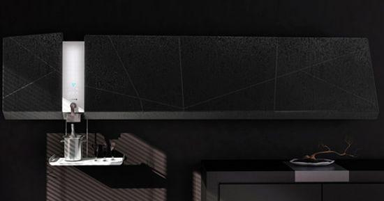 lounge bar 6 8a693 48 5EVYA 1822