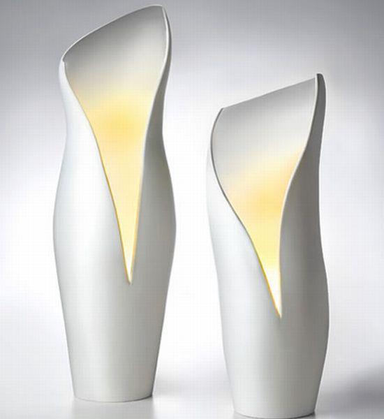 lp 4 lamps
