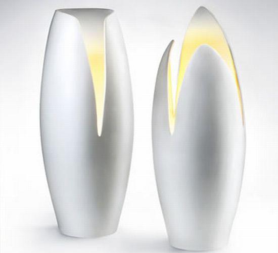 lp 5 lamps