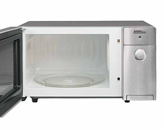 Microwave Oven With Toaster Built In Bestmicrowave