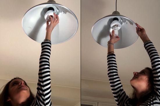 lum bulb2