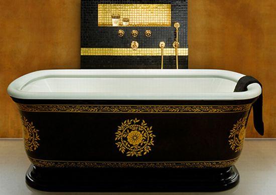 luxury baths thg palatial
