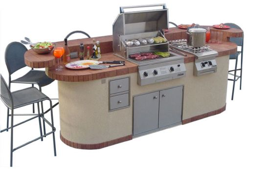 404 Not Found : luxury outdoor kitchen3858 from mattressessale.eu size 550 x 345 jpeg 24kB