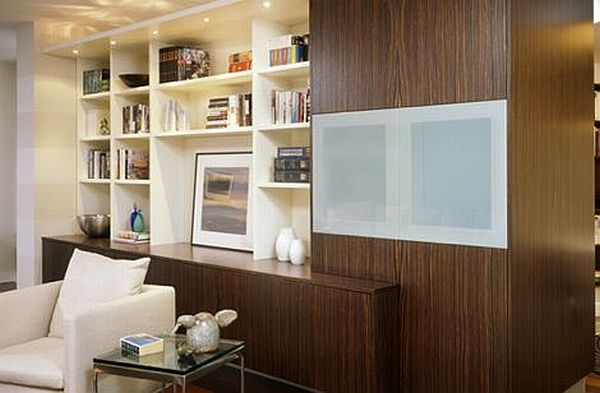 M8 Cabinetry