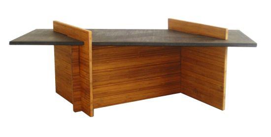 machine 87 furniture collection1