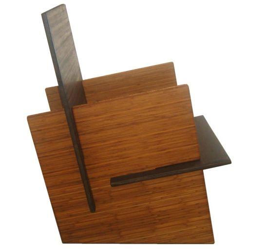 machine 87 furniture collection3