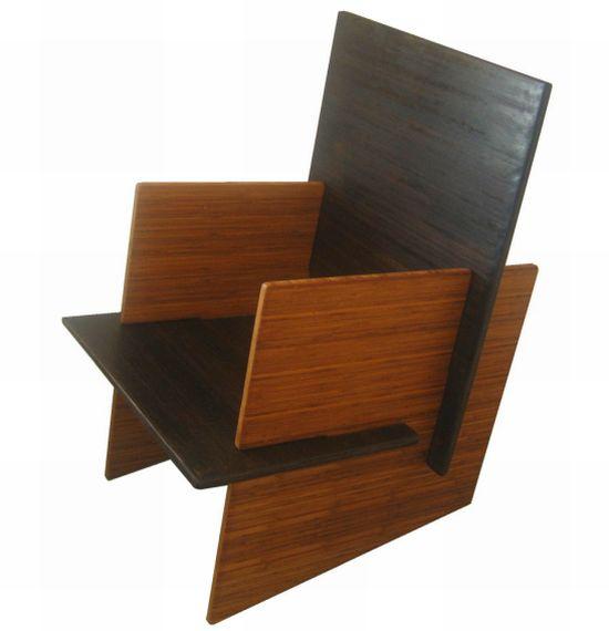 machine 87 furniture collection4