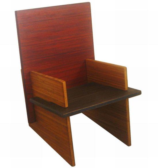 machine 87 furniture collection5