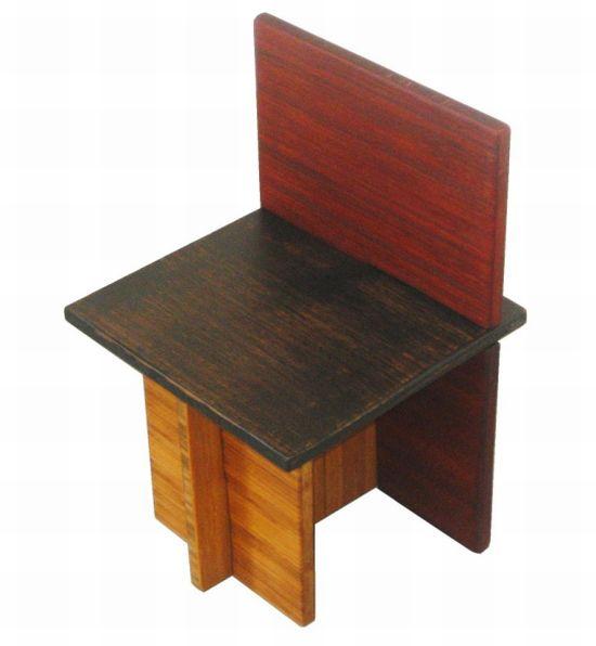 machine 87 furniture collection6