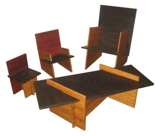 machine 87 furniture collection