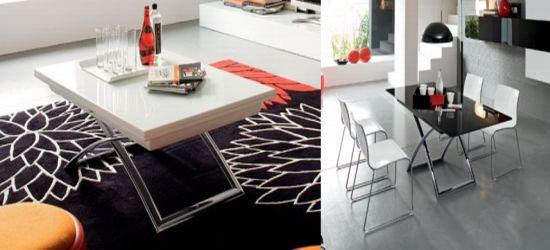 magic j folding dining coffee table 5