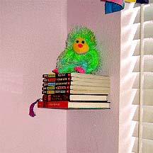 magical shelf2