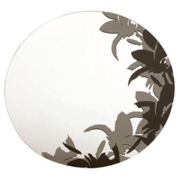 magnolia elan mirror