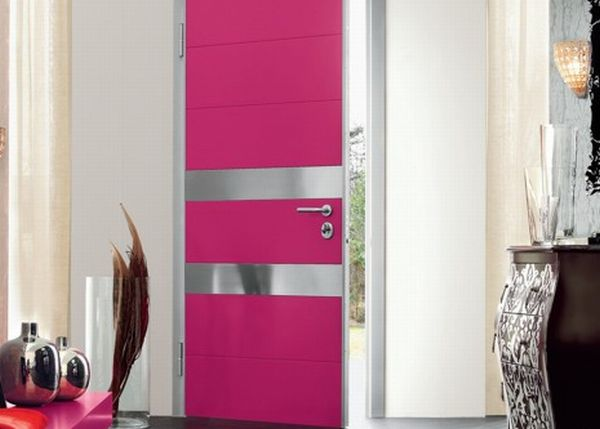 Make a Statement with entry