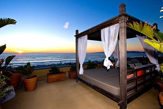 manhattan beach house2