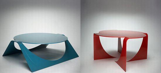 manifold table 01