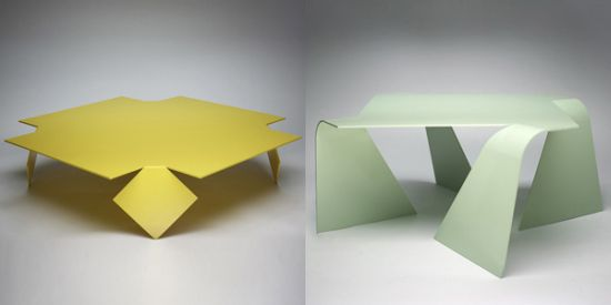 manifold table 02